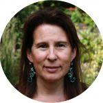 Anne Brogan