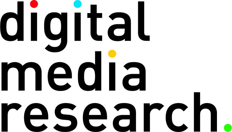 Digital Media Research