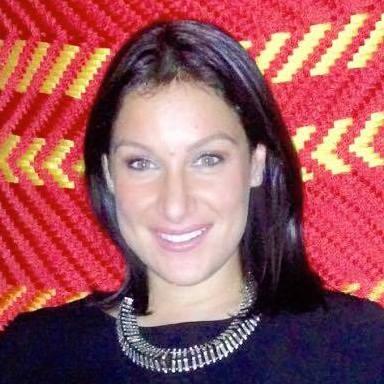 Helen Charalambous