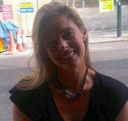 Lucie Follett