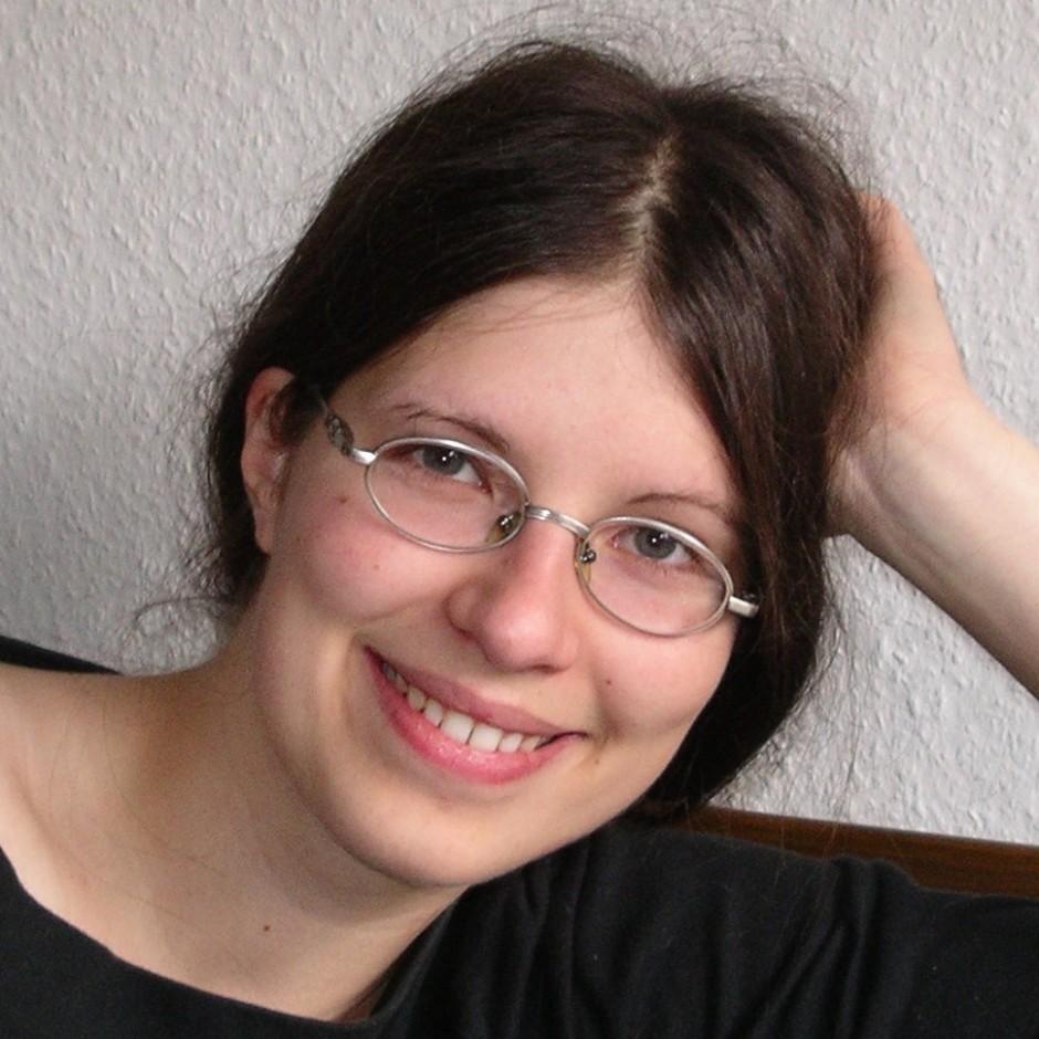 Esther Kaufmann