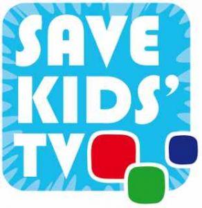 SKTV logo square_RGB small