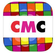 CMC app 2016
