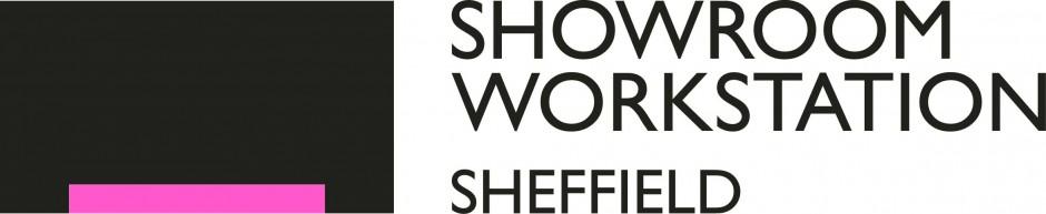 ShowroomWorkstation