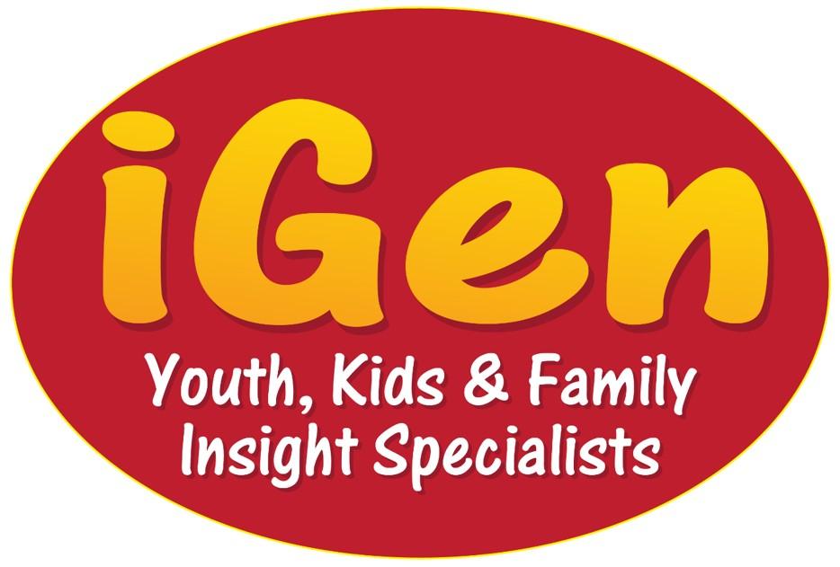 iGen Insight