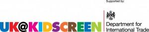 kidscreen-dit-logo