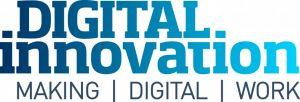 digital-innovation-logo