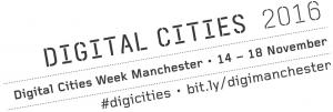 digital-week-logo