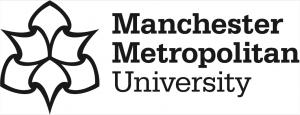 manchester-met-uni-logo