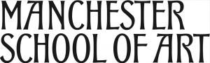 manchester-school-of-art-logo