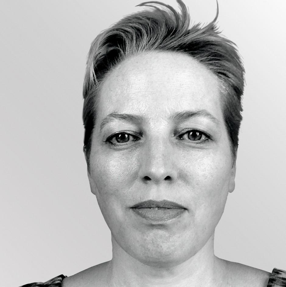 Erica Darby