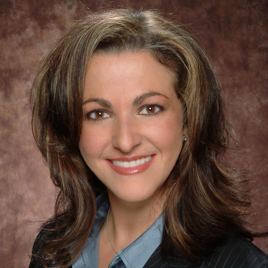 Adina Pitt