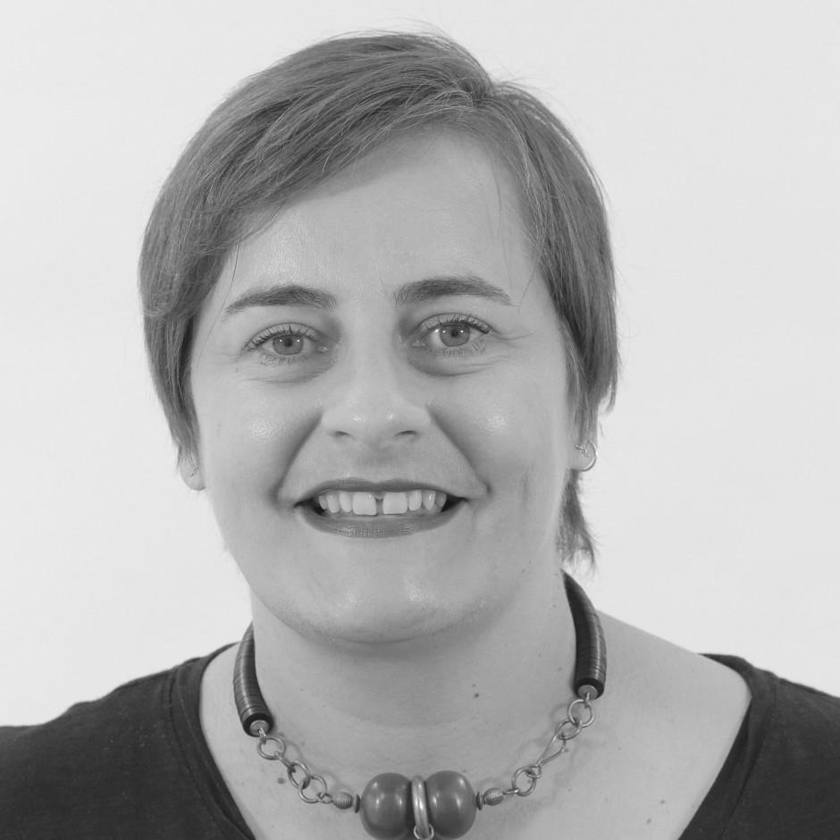 Susan Bolsover