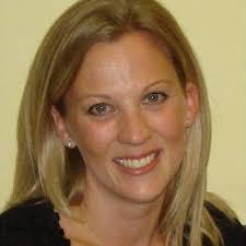 Anna Hewitt