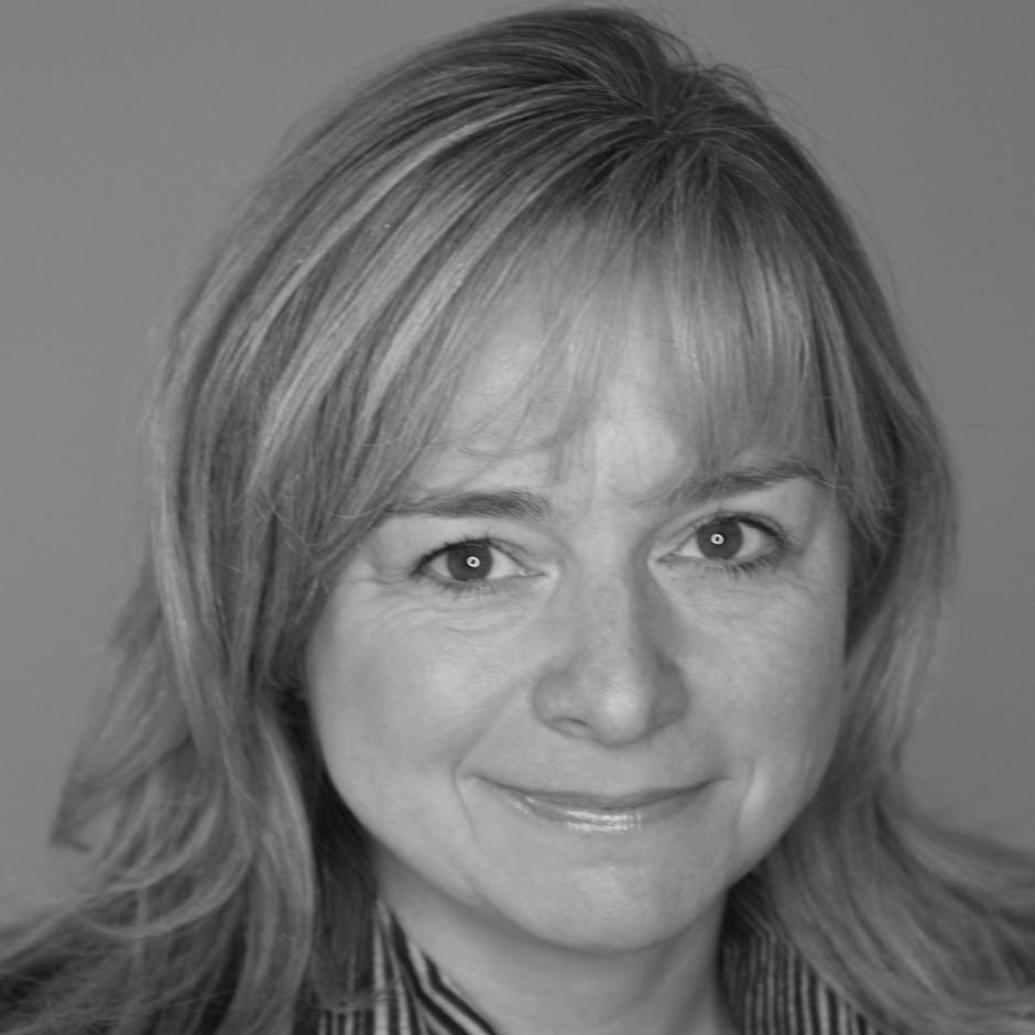 Claire Rainford