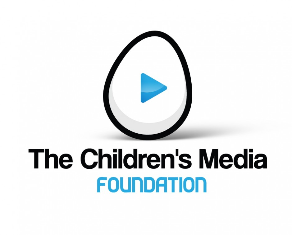 Children's Media Foundation
