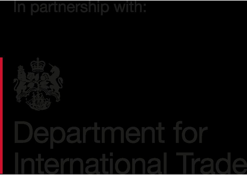 DIT (in Partnership)