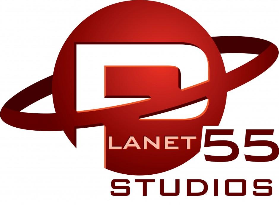 Planet 55