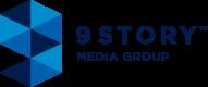 9 Story Media