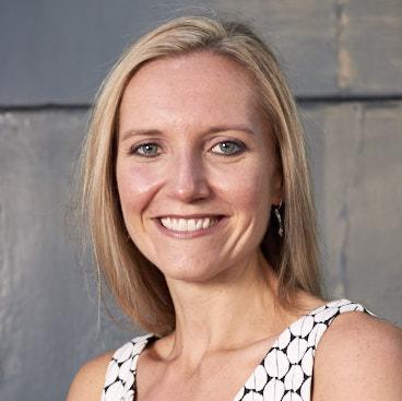 Dr. Jessica Taylor Piotrowski