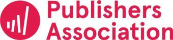 The Publishers Association