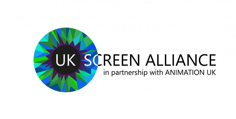 UK Screen Alliance
