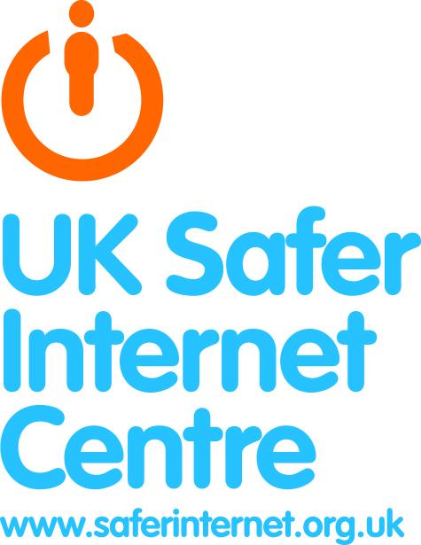UK Safer Internet 1