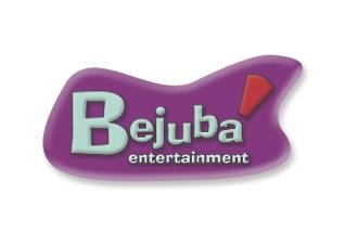 Bejuba