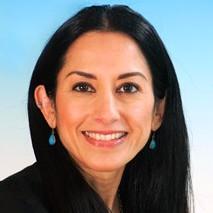 Deepa Mann-Kler