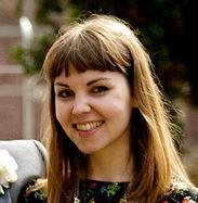 Emilia McKenzie