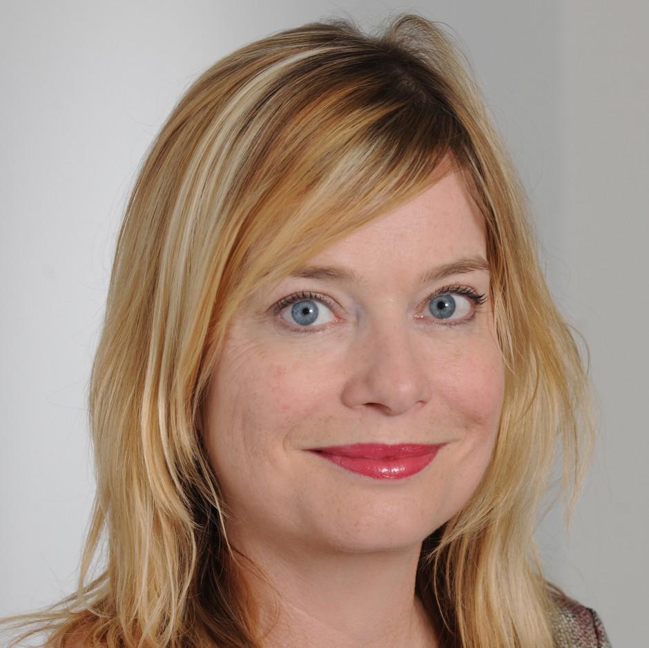 Lesley Bailey