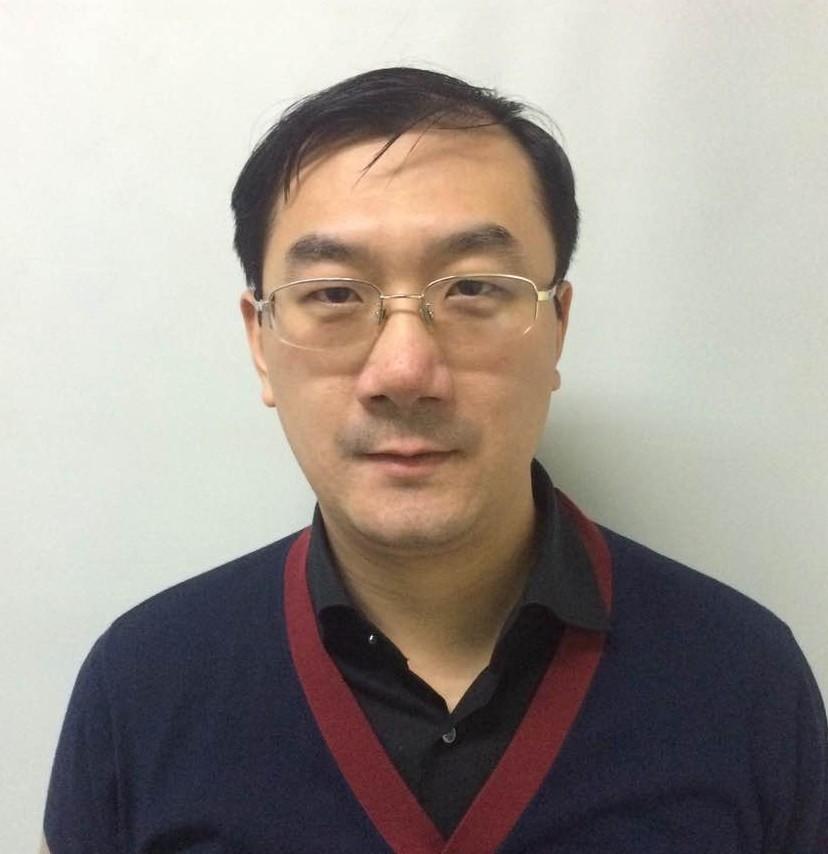 Shen Bin