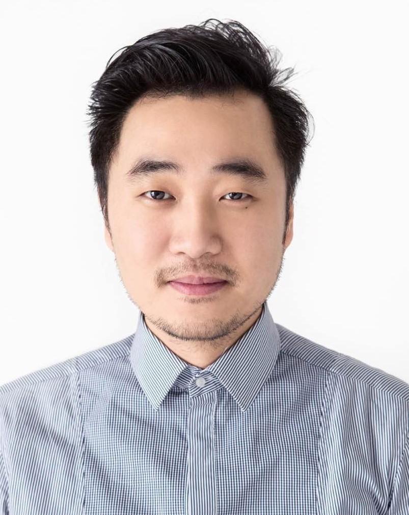 Yu Hongqing