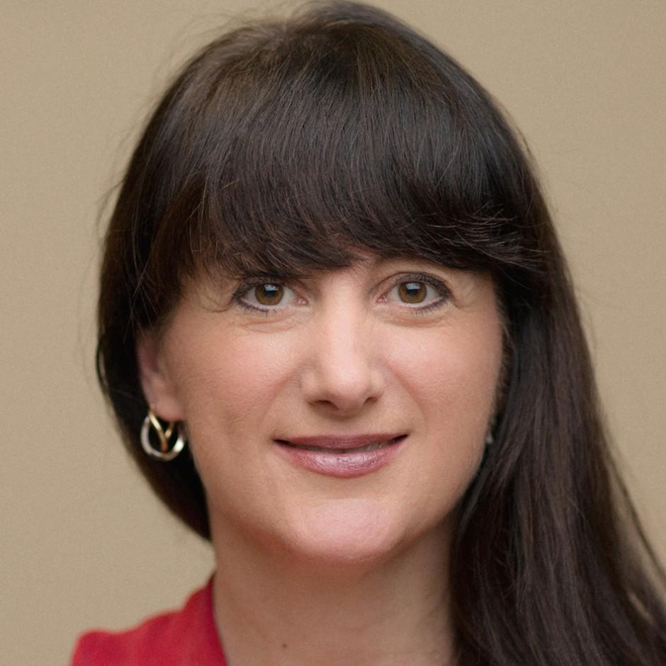 Sheena Macrae