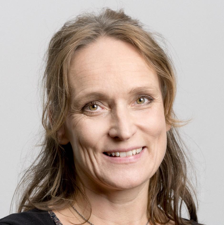 Signe Zeilich-Jensen