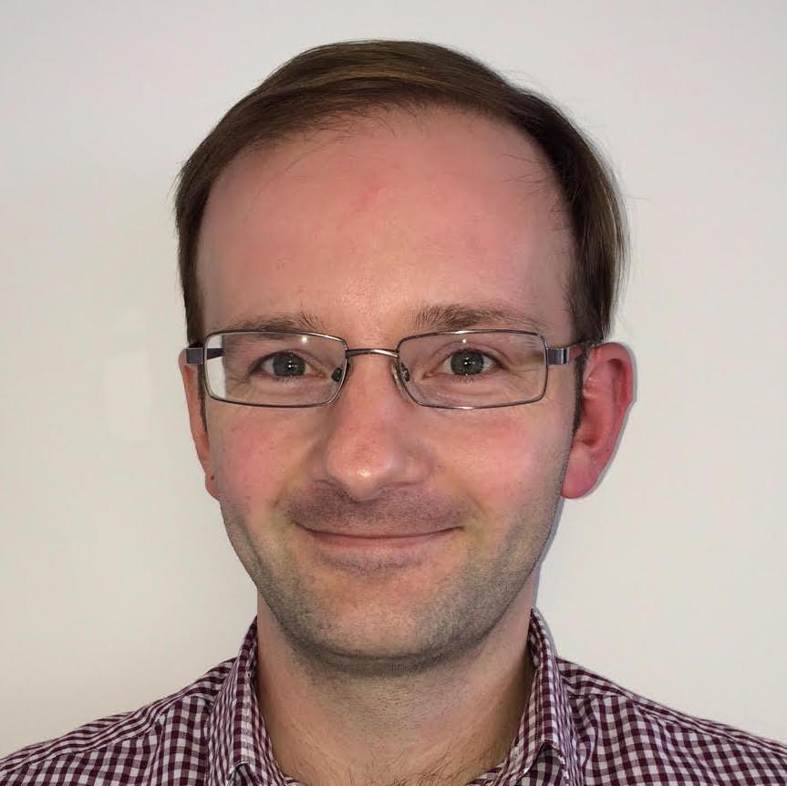 Simon Tomkins