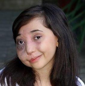 Nikki Christou