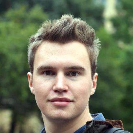 Mikael Hellberg