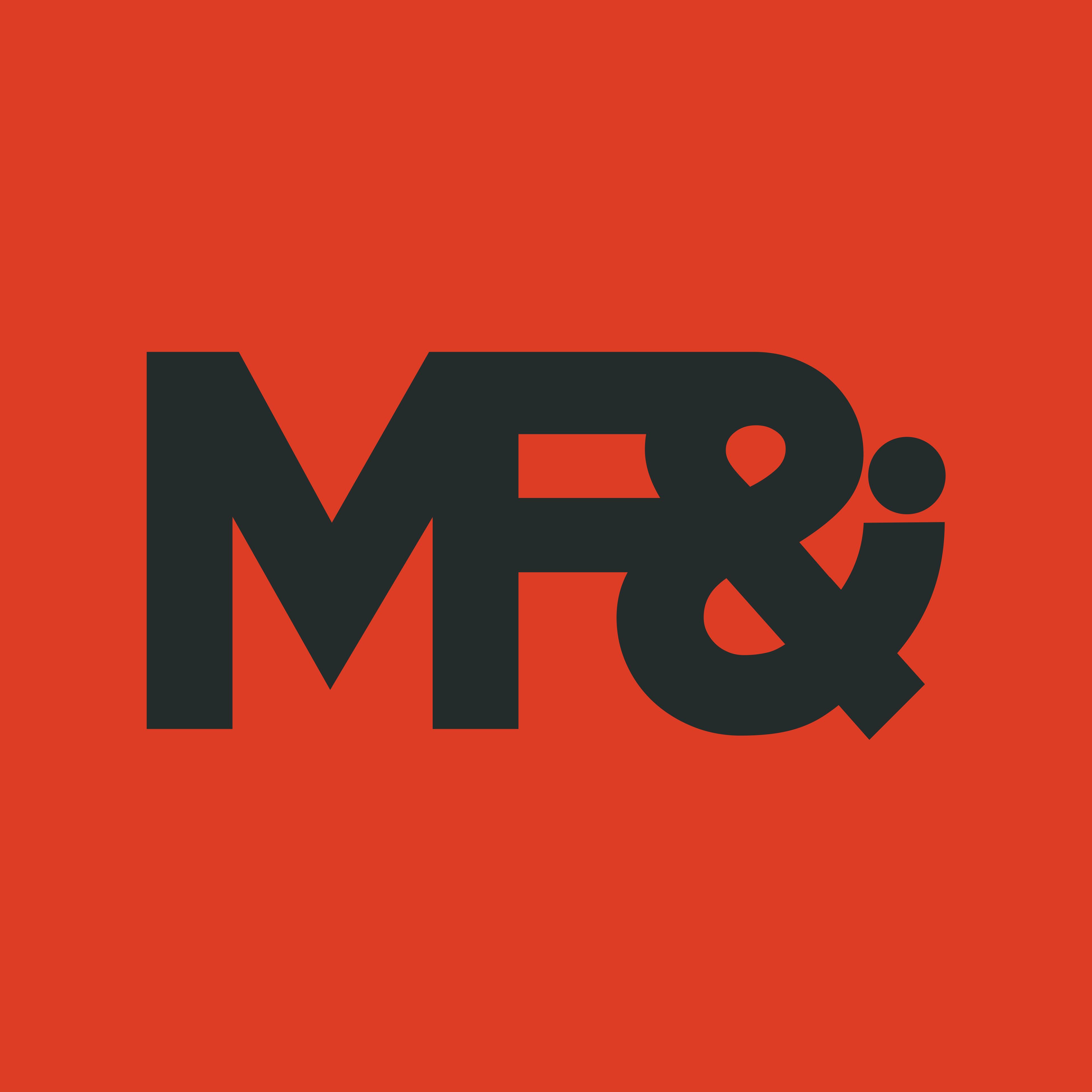 Media Investment Fund