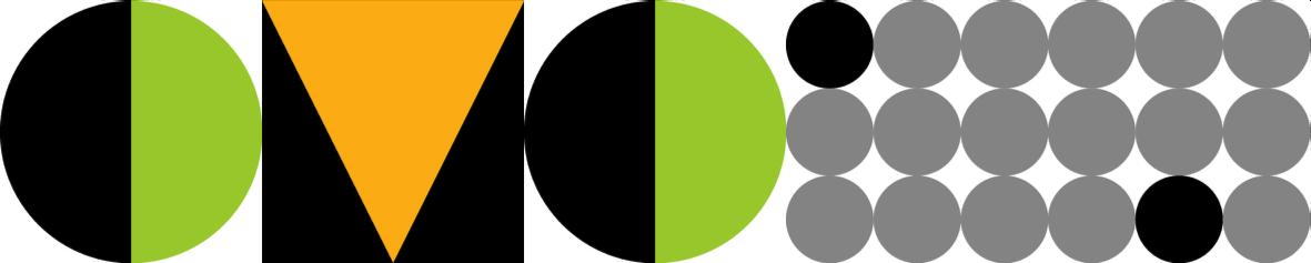 CMC 2018 Logo