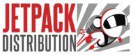 Jetpack Distribution