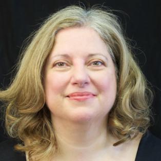 Kathy Loizou