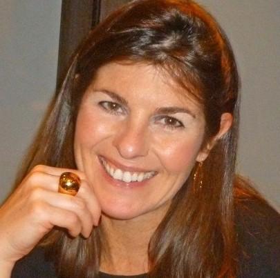 Lauren Sizeland