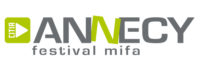 TAP Grants @MIFA 2018 Logo