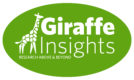 Giraffe Insights
