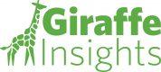 Giraffe Insights