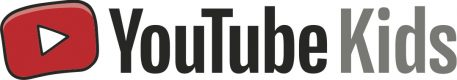 YouTube Kids (credit line)