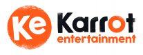 Karrot Entertainment