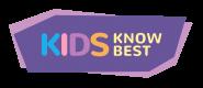 KidsKnowBest