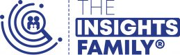 The Insights Family
